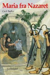 Maria fra Nazaret