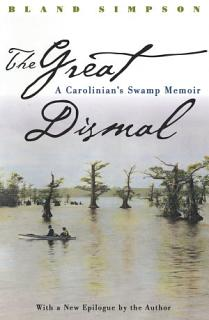 The Great Dismal Book