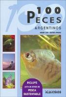 100 Peces Argentinos PDF