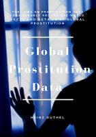 Global Prostitution Data PDF