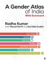 A Gender Atlas of India PDF