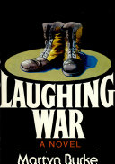 Laughing War