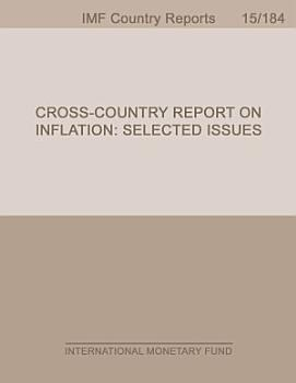 Cross Country Report on Inflation  Selected Issues PDF