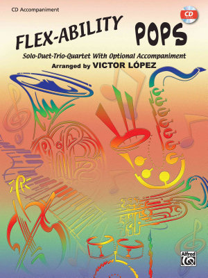 Flex Ability Pops PDF