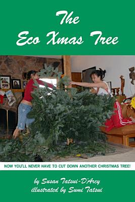 The Eco Xmas Tree