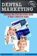 Dental Marketing 101