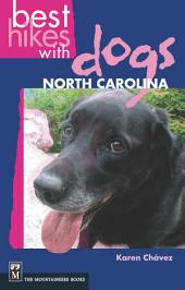 Best Hikes with Dogs North Carolina