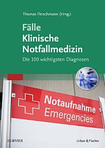 F  lle Klinische Notfallmedizin PDF