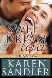 Sweet Dream Lover