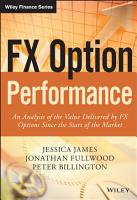 FX Option Performance PDF