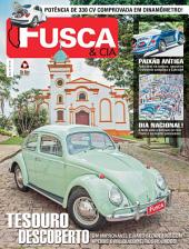 Fusca & Cia Ed.116