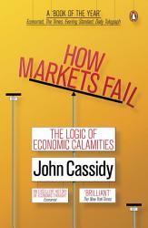 How Markets Fail