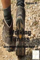 Walking Fitness