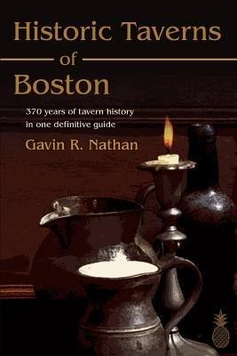 Historic Taverns of Boston