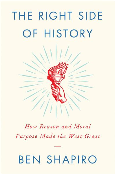 Download The Right Side of History Book