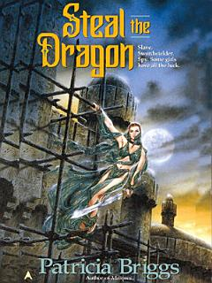 Steal the Dragon Book