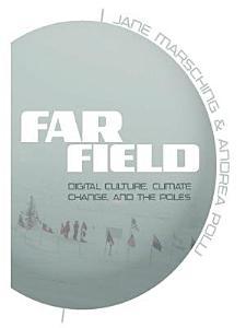 Far Field Book