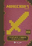 Minecraft  Das K  mpfer Handbuch   Updated Edition PDF