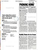 Brandweek PDF