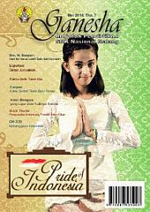 GANESHA: Majalah Pendidikan SMK Nasional Malang