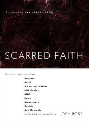 Scarred Faith PDF