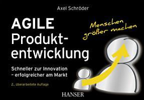 Agile Produktentwicklung PDF