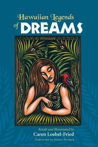 Hawaiian Legends of Dreams PDF