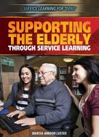 Supporting the Elderly Through Service Learning PDF
