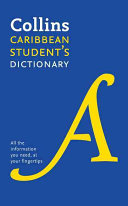 Collins Student's Dictionary for the Caribbean