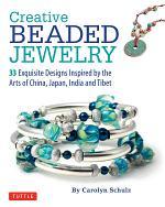 Creative Beaded Jewelry