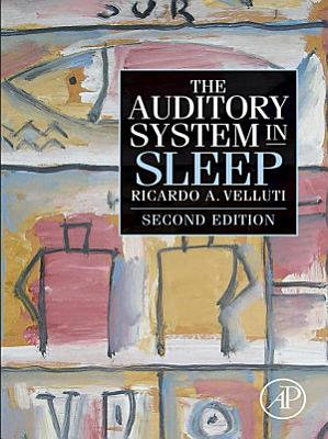 The Auditory System in Sleep PDF