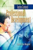 Teacher centered Professional Development PDF