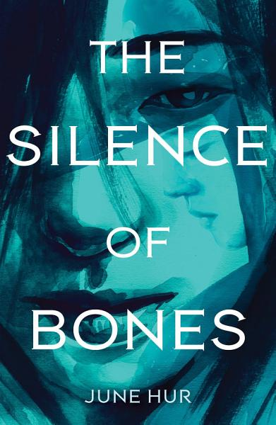 Download The Silence of Bones Book