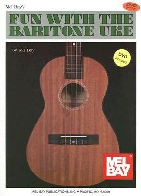 Fun with the Baritone Uke PDF