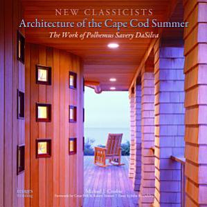 Architecture of the Cape Cod Summer Book