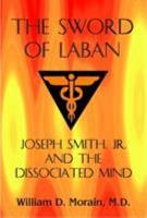 The Sword of Laban PDF