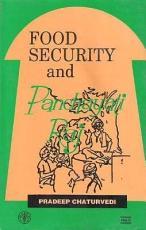 Food Security and Panchayati Raj PDF