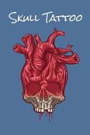 Skull Tattoo PDF