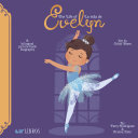 The Life Of La Vida de Evelyn Cisneros PDF