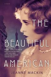 The Beautiful American Book PDF
