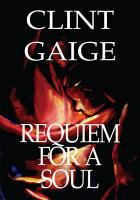Requiem for a Soul PDF