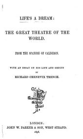 Life's Dream: The Great Theatre of the World