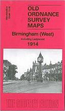 Birmingham (West) 1914