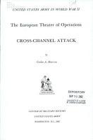 Cross channel Attack PDF
