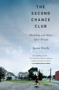 The Second Chance Club Book
