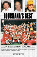 Louisiana's Best in High School Football