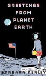 Greetings From Planet Earth Book PDF