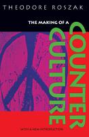 The Making of a Counter Culture PDF