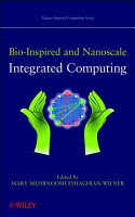 Bio Inspired and Nanoscale Integrated Computing PDF