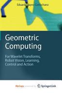 Geometric Computing